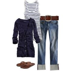 LOLO Moda: Stylish women casual wear