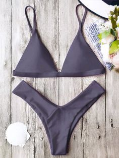 GET $50 NOW | Join Zaful: Get YOUR $50 NOW!http://m.zaful.com/soft-pad-spaghetti-straps-thong-bikini-set-p_276922.html?seid=21gou410a943genr5g88f837c5zf276922