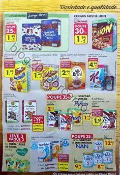 Antevisão Folheto PINGO DOCE Promoções semana de 28 junho a 4 julho - http://parapoupar.com/antevisao-folheto-pingo-doce-promocoes-semana-de-28-junho-a-4-julho/