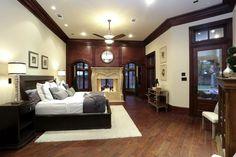 5 Sleepy Oaks Circle, Houston TX 77024 - HAR.com