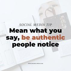 Sincerely Media | IG COACH (@sincerelymedia) • Instagram photos and videos Instagram Tips, Social Media Tips, Photo And Video, Sayings, Videos, Photos, Pictures, Lyrics, Quotations
