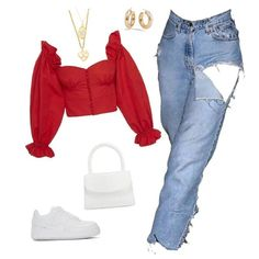 Style Fashion Tips .Style Fashion Tips Kpop Outfits, Edgy Outfits, Retro Outfits, Summer Outfits, Girl Outfits, Cute Outfits, Fashion Outfits, Polyvore Outfits Casual, Diy Fashion
