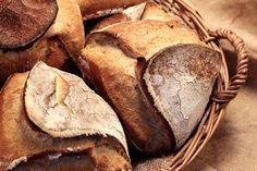 Pane di vino - HomeBaking - posted by www. Bread Bun, Pita Bread, Home Baking, Biscotti, Tortillas, Food, Pizza, Breads, Meal