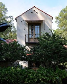 Ken-tate-architect-portfolio-architecture-french-creole