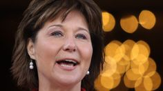 "B.C. is being called the ""Wild West"" of political fundraising. The province's unique rules have allowed the B.C. Liberal Party to rake in massive amounts of cash."