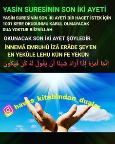 #duaa #ilim #kitap #kitapkurdu #cin #korku #paranormal #bilgi #bilgikupu #turkiye #istanbul #paranormalolaylar #vefk #metafizik… Allah Islam, Istanbul, The Cure, Religion, Prayers, Instagram, Paranormal, Elsa, Bowling Outfit