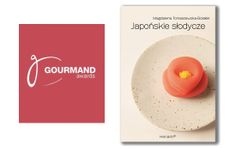 """""""Japanese Sweets"""" will compete against the best books in the world for The Best in the World in Gourmand World Cookbook Awards 2013. The book is nominated in categories: Best Japanese Cuisine Book, Best Culinary History Book and Best Pastry Sweets Book."""