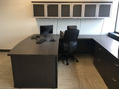 19 Best Call Center Cubicles Images In 2019 Phone Telephone Cubbies