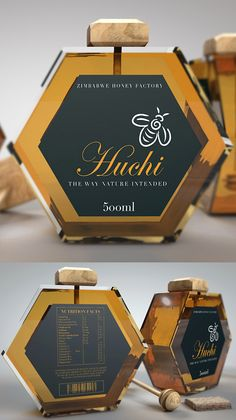 Been trying to find a source for this lovely honey packaging pin. Anybody have it? PD