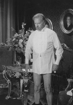 DAS LIEBESKARUSSELL (1965) Szenenfoto 9