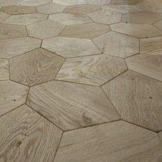 wooden parquet mosaic floor Turtle by Elmet Treier↑ http://www.estoniandesignhouse.ee/e-pood/furniture/parkett-by-elmet-treier/?lang=en