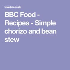 BBC Food - Recipes - Mini apple and almond cakes Chocolate Almond Cake, Almond Cakes, Chocolate Cookies, Chicken Risotto, Roast Chicken, Thing 1, Hot Cross Buns, Risotto Recipes, Soup Recipes
