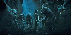 https://monsterlegacy.files.wordpress.com/2013/03/werewolvesmeetin.jpg