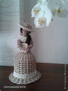 Подарок на юбилей для тетушки (любительницы художественной литературы), училась у Маши из Калининграда