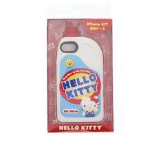 b1f4c24e8 3333 Best HELLO KITTY images in 2019 | Hello Kitty, Hello Kitty ...