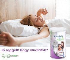 Nyugodt alvás a Premium Diet + Relax segítségével Relax, Children, Young Children, Boys, Kids, Child, Kids Part, Kid, Babies