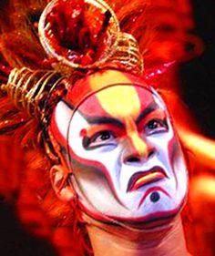 Google Image Result for http://www.southbeach-usa.com/art/cirque/images/cirque1-b-500.jpg