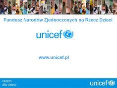 www.unicef.pl