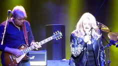 #bonnietyler #moscow #live #concert #music #crocuscityhall #2014  Source: geor geor