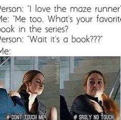 Her face is 1000% perfection, along with this relating to all other books!!