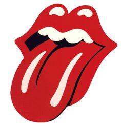 «(I Can't Get No) Satisfaction» La eterna rivalidad entre Rolling y Beatles ¿Y tú de quién eres?