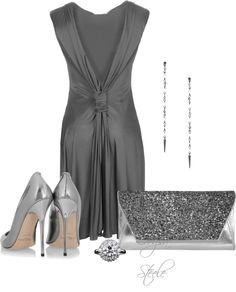 """La Dolce Vita"" by orysa on Polyvore"