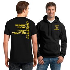 Show your JROTC Pride by wearing these high quality shirts. We are making this combo available starting at a tremendous price of ONLY $24.95 with a 24 combo minimum order. All items can be PERSONALIZE