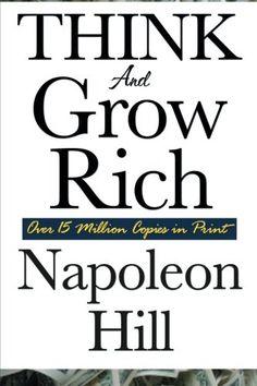 Think and Grow Rich von Napoleon Hill http://www.amazon.de/dp/1604591870/ref=cm_sw_r_pi_dp_3zLYub06PNA39