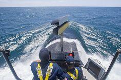 submarino s80 interior - Buscar con Google