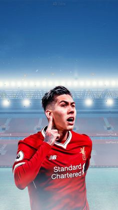 Liverpool Anfield, Liverpool Champions, Liverpool Players, Liverpool Football Club, Uefa Champions League, Liverpool Fc Wallpaper, Liverpool Wallpapers, Lfc Wallpaper, Best Football Team