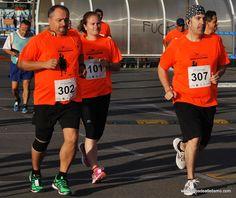 atletismo y algo más: 12153. #Atletismo. #Fotografías I Carrera Solidari...