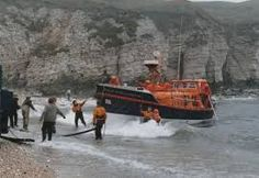 Image result for flamborough cliffs historical Boat, Train, Image, Dinghy, Boats, Strollers, Ship
