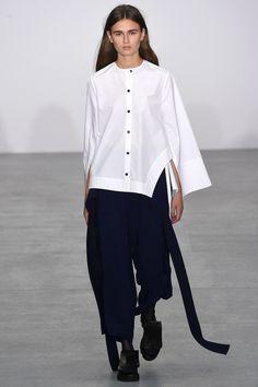 Eudon Choi, Look #10