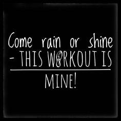 #rain #jacket #fitness #fitspo #workout #gear