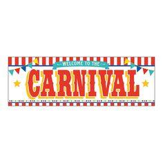 Carnival+Banner+-+OrientalTrading.com