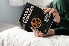 http://aelitedoslivros.wix.com/blog#!Jogos-Vorazes/cu6k/55305e790cf2251855a17e17