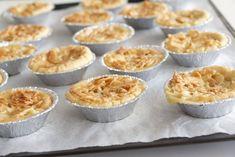 Toscagömmor Muffin, Cookies, Breakfast, Food, Student, Drinks, Tips, Photo Illustration, Crack Crackers