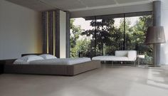 http://www.casalgrandepadana.it/index.cfm/1,153,0,0,html/catalogue/Granitoker
