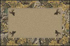 94 Best Everything Doormats Wildlife Area Rugs Mats