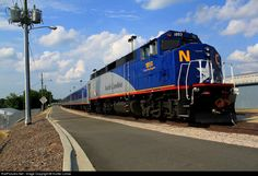 RailPictures.Net Photo: RNCX 1893 North Carolina Department of Transportation EMD F59PH at Raleigh, North Carolina by Hunter Lohse
