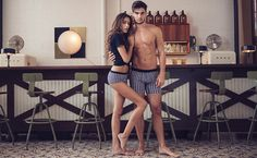 75 flirty questions to ask a girl and make her like you. This ultimate guide lists the best and good flirty questions to ask a girl in different situations Flirty Questions, Charlie Matthews, Most Comfortable Underwear, Best Underwear, Girls Out, Lounge Wear, Photoshoot, This Or That Questions, Sexy