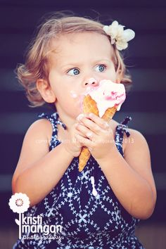 Kristi Mangan Photography, styled session, family football photo session, ice cream cone, #kristimanganphotography #coltandcoop #coltandcoopsupplyanddesign #icecreamcone #icecream