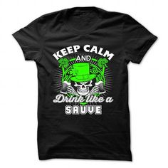 SAUVE #name #tshirts #SAUVE #gift #ideas #Popular #Everything #Videos #Shop #Animals #pets #Architecture #Art #Cars #motorcycles #Celebrities #DIY #crafts #Design #Education #Entertainment #Food #drink #Gardening #Geek #Hair #beauty #Health #fitness #History #Holidays #events #Home decor #Humor #Illustrations #posters #Kids #parenting #Men #Outdoors #Photography #Products #Quotes #Science #nature #Sports #Tattoos #Technology #Travel #Weddings #Women
