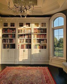 Dream Home Design, My Dream Home, House Design, House Interior Design, Dream House Interior, Future House, My House, Dream Apartment, Aesthetic Rooms