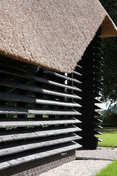 http://www.detail-online.com/daily/flemish-barn-by-arend-groenewegen-architect-11115/