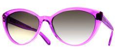 Lafont Hampton Sunglasses