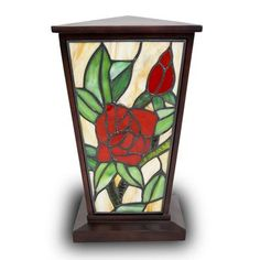 "Looking for <a href=""https://www.oneworldmemorials.com/collections/cremation-urns-for-ashes"">cremation memorials</a>? OneWorld Memorials' selection of urns for sale is suitable for any type of burial, funeral, memorial, or scattering ceremony. #CremationMemorials"
