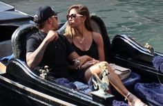 Nicole Scherzinger and Lewis Hamilton on a boat in Venice Nicole Scherzinger and Lewis Hamilton on a boat in Venice Lewis Hamilton Nicole Scherzinger Is Nicole Scherzinger dating Ed Sheeran? The stars are said to have 'grown close' in recent months Celebrity News http://youtu.be/rpw00pSxyfU