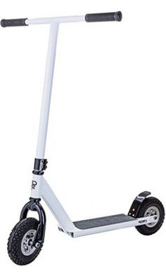 Check out the Crisp Dirt Scooter Complete 2015 now in stock!   skateconnection Dirt Scooter e46c22493