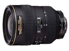 Amazon.com: Nikon 28-70mm f/2.8D ED-IF AF-S Zoom Nikkor Lens for Nikon Digital SLR Cameras: Camera & Photo